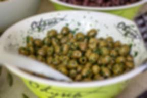 herb olives de la torres.jpg