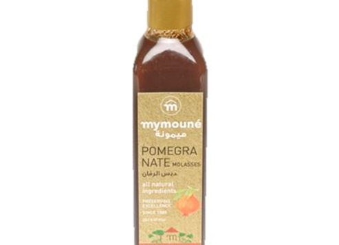 Mymoune Pomegranate Molasses 750ml