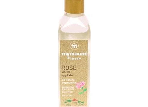 Mymoune Rose Water 250ml