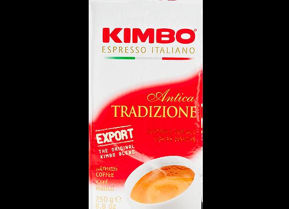 Kimbo Antica Tradizione -250g