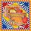 Thumbnail: Dolce & Gabbana Citrus Fruits with Saffron panettone 1kg