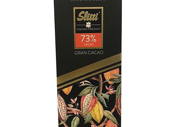 Gran Cacao 73% Cacao