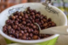 black nicoise olives de la torres.jpg