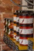 product on shelf in shop.jpg