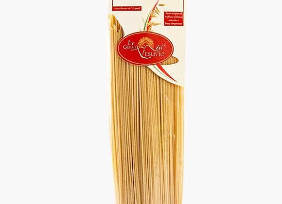 Spaghetti Pasta from Naples