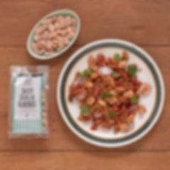 FR90002-brindisa-salted-catalan-almonds-