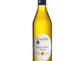 French Tanche Olive Oil 500ml