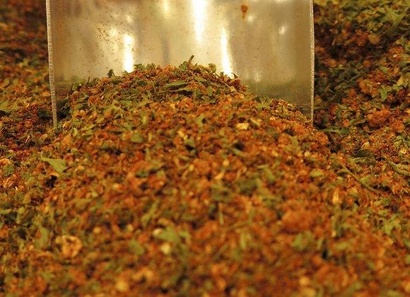 Spice Moutain chermoula 30g