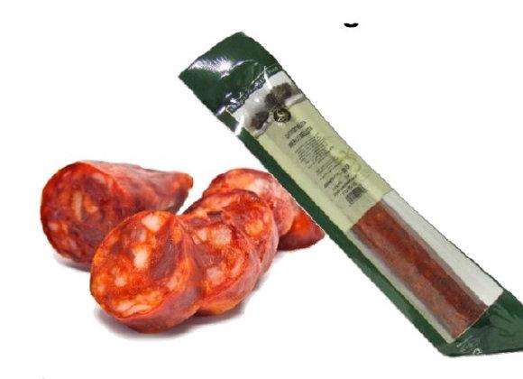 Chorizo Ibérico Bellota Extra – 150g