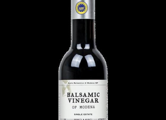 Balsamic Vinegar Density 1.30 250ml