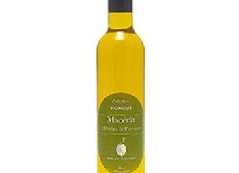Mâcérat with Herbs of Provence 50 cl