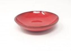Spanish tapas bowls
