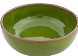 Medium Spanish olive / nibbles  bowl