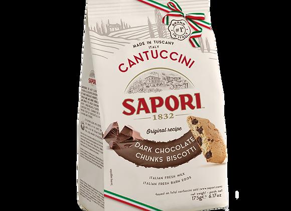 Sapori Cantuccini Chocolate Chip