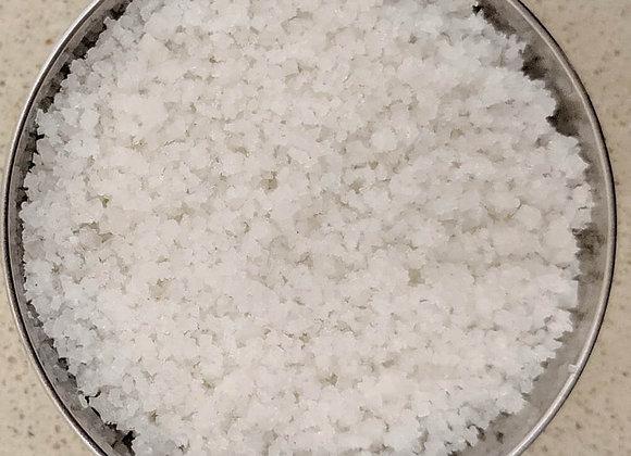 Fleur de sel de Guerande