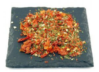 Spicy Italian Arrabbiata
