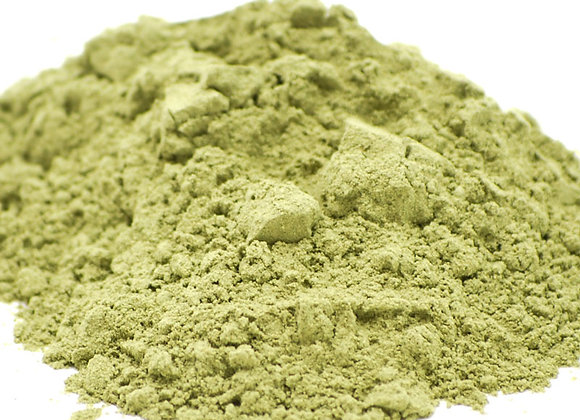 Spice Mountain lime powder 30g