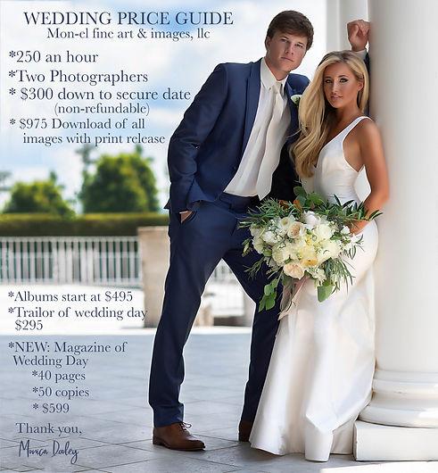 Wedding Price Guide.jpeg