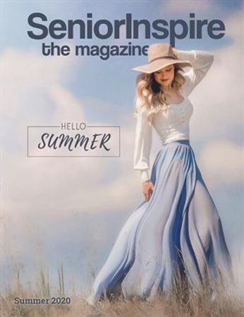 SeniorInspireMagazineSummer2020.jpg