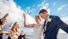 Destination Wedding Slideshow- Maui,Hawaii