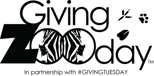 #GivingZOOday logo.png