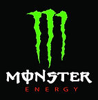 monster-energy-drink-vector-logo colored