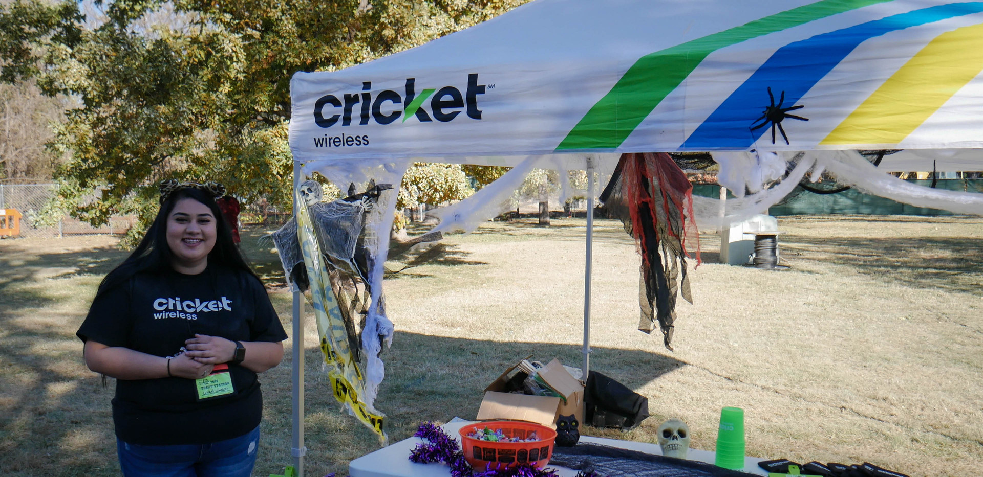 Cricket Wireless.jpg