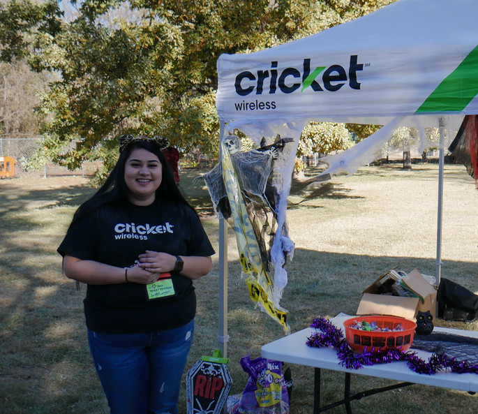Cricket Wireless.jpg