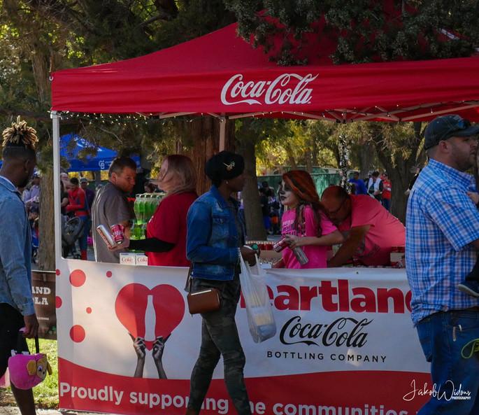 Heartland Coca Cola.jpg