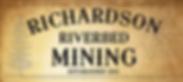 Mining (2).PNG