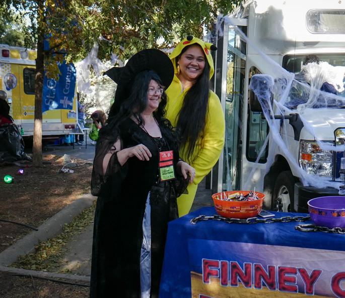 Finney Co. Transit.jpg