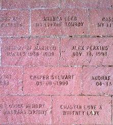 2011 brick thumbnail.jpg