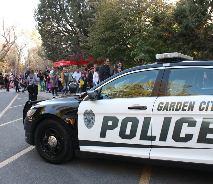 Garden City Police Department.JPG