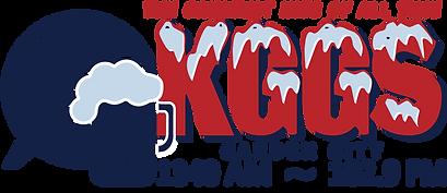 KGGS 1340AM 1029FM - 2019.eps-01.png