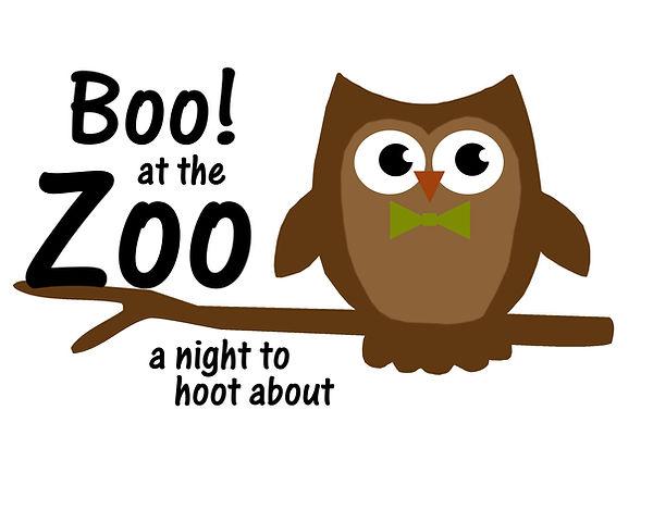 Boo! at the Zoo logo.jpg