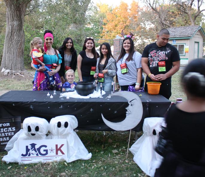 JAG - Jobs for Graduates-Kansas.JPG