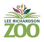 LeeZOO-logo1_rgb.jpg
