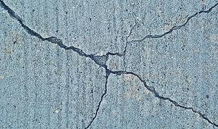 cracks-1287495_1920.jpg