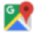 icons8-google-maps-480.png