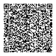 Luciana QR Code.png