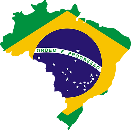 brazil-881119_1920.png