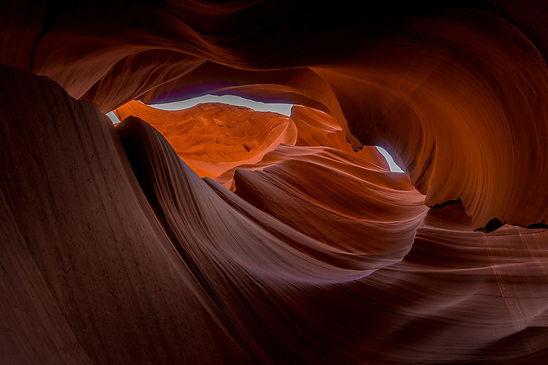 antelope-canyon-984055_1920.jpg