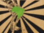 brazil-154557.png