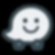 icons8-waze-480.png