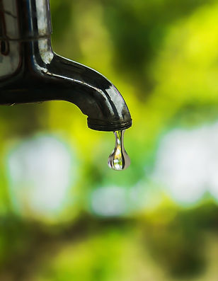 water-dripping-1897496_1920.jpg