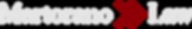 Martorano-Law-Logo_colorido_transparente