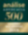 SELO_ESC_vertical_2018.png