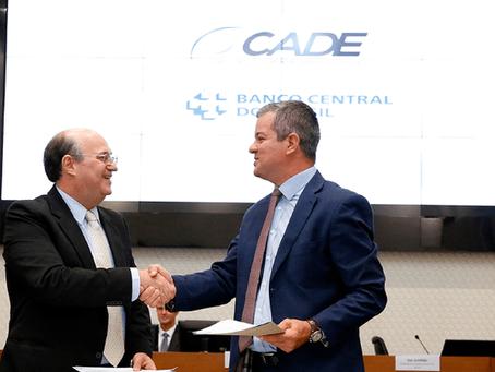 CADE e BACEN promovem consulta pública para aprimorar coordenação entre os órgãos em atos de concent