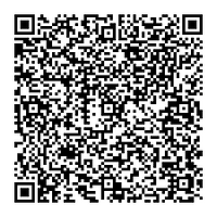 QRCode Leticia Crivelin.png