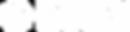 HoustonDogWorks-Horizontal-logos_white-5